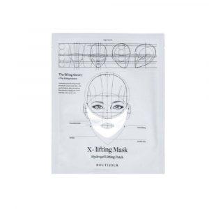 x-lifting mask