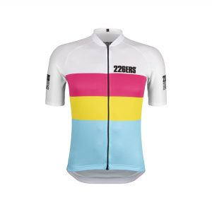 Maillot Ciclismo 226ers
