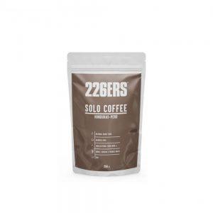 SOLO COFFE