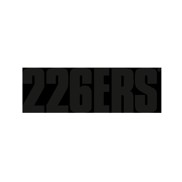 226-logo-portfolio-andorra