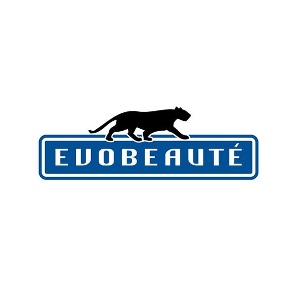 Evobeauty-logo-portfolio-andorra