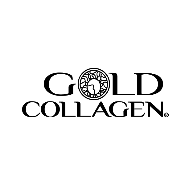 Gold-Collagen-logo-portfolio-andorra
