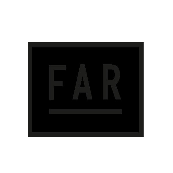 far-logo-portfolio-andorra