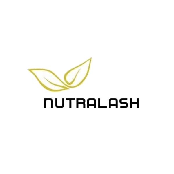 nutralash-logo-portfolio-andorra