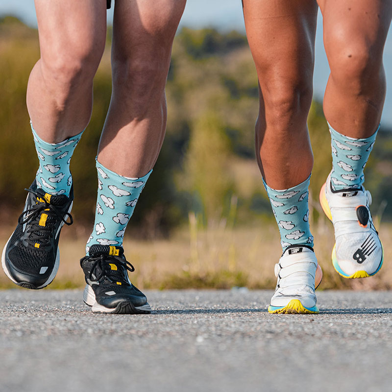portofio-sockla-sport-andorra
