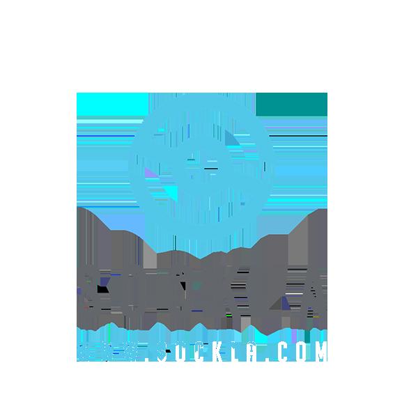 sockla-logo-portfolio-andorra