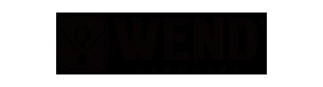 wend-460