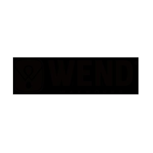 wend-logo-portfolio-andorra