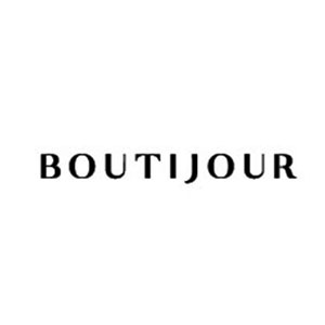 boutijour-marcas-beauty-andorra