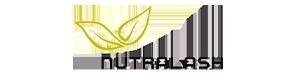 nutralash-300-2